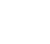 Hotels of Athens