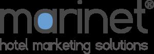 marinet - Hotel Marketing Solutions